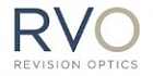 ReVision Optics: European study shows positive results for inlay in emmetropic presbyopic patients