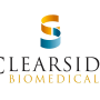 "Clearside Biomedical to Present Data from its Pivotal Phase 3 (""PEACHTREE"") Trial in Macular Edema Associated with Uveitis at the 2018 American Society of Retina Specialists Annual Meeting"