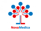 NovaMedica prepares to launch the new drug development laboratories