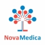 NovaMedica is starting construction of R&D Center for drug development using nanotechnologies